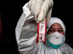 Kabar Terkini 26 Mei Indonesia Positif Covid-19