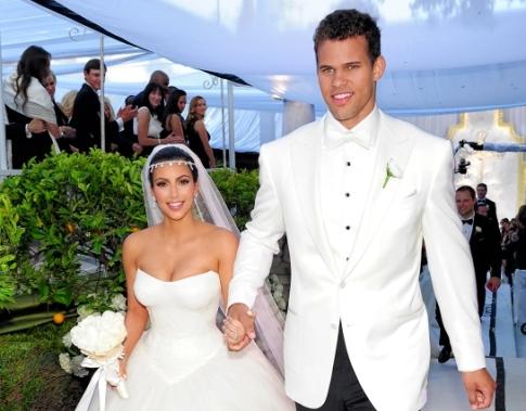 Kim Kardashian Wedding Dresses By Vera Wang Alya Wedding Online