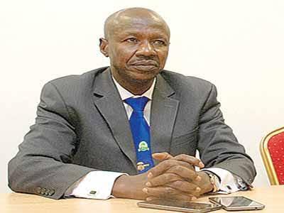 EFCC investigating Diezani Alison-Madueke, Kola Aluko' - Magu