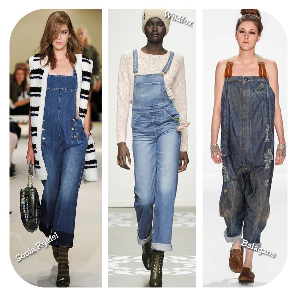 290d2f3387eebf Cookie Plushie: Style - Macacão jeans