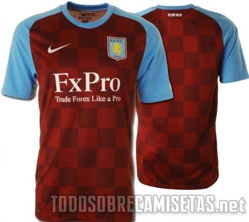 Aston-Villa-New-Kit.jpg