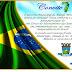 Convite da Prefeitura de Mundo Novo-BA