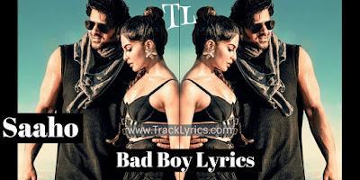 bad-boy-lyrics-badshah
