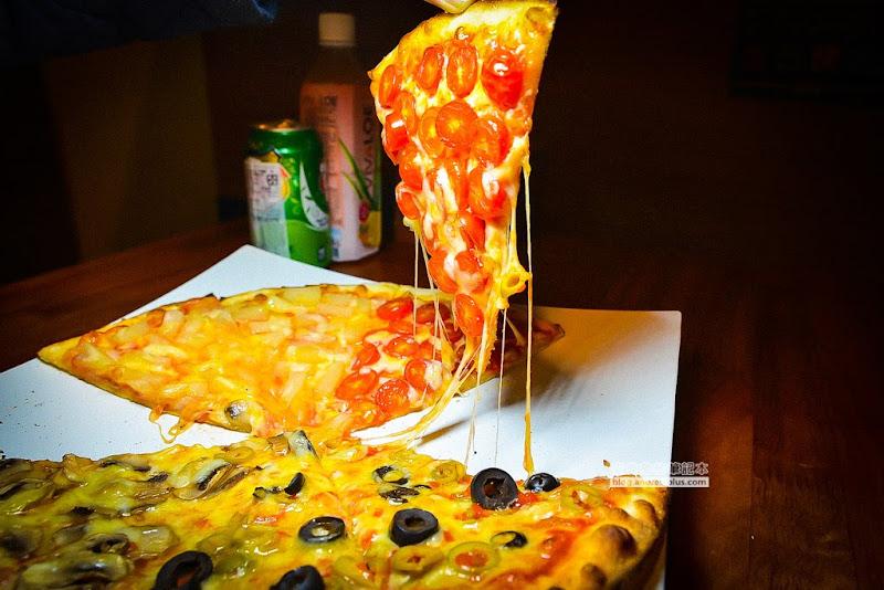 pizzarock-23.jpg