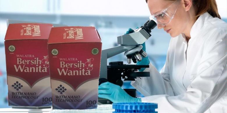 Cara Mengobati Perlengketan Saluran Sel Telur