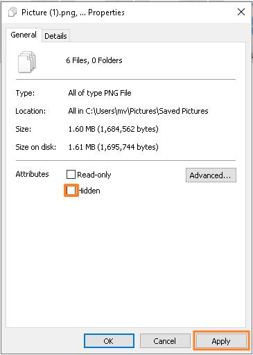 cara-menampilkan-file-yang-di-hidden