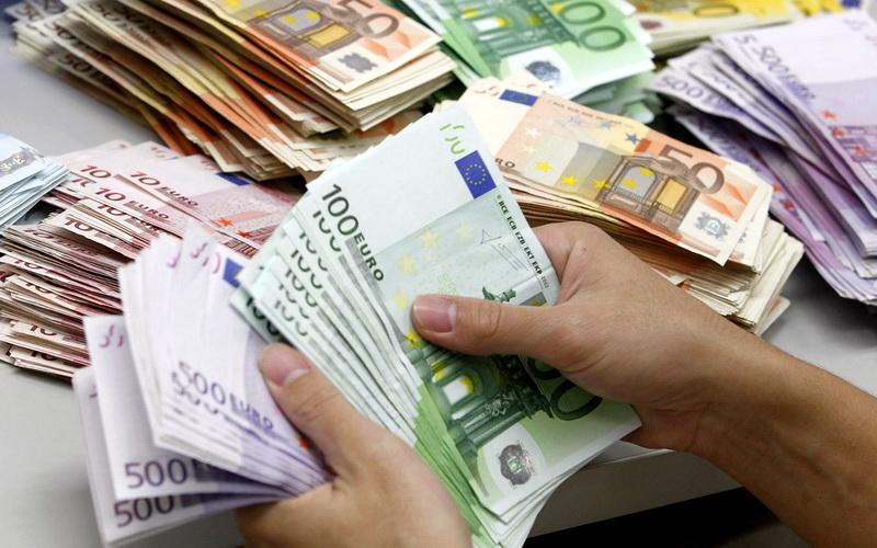 Επιχορηγούνται για εξόφληση χρεών τους οι Δήμοι Αλεξανδρούπολης και Σουφλίου