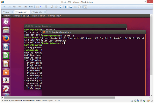 VMware Workstation PRO Serial number gratis terbaru
