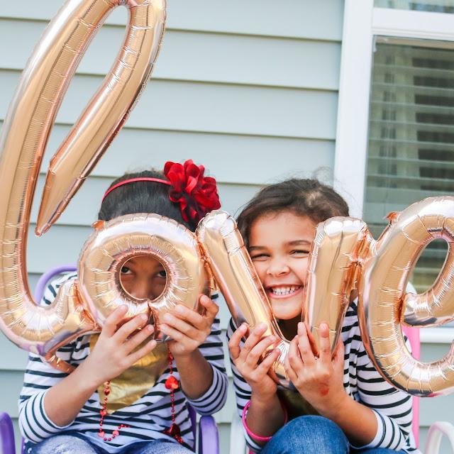 15 Fun Family-Friendly Valentine's Day Ideas!