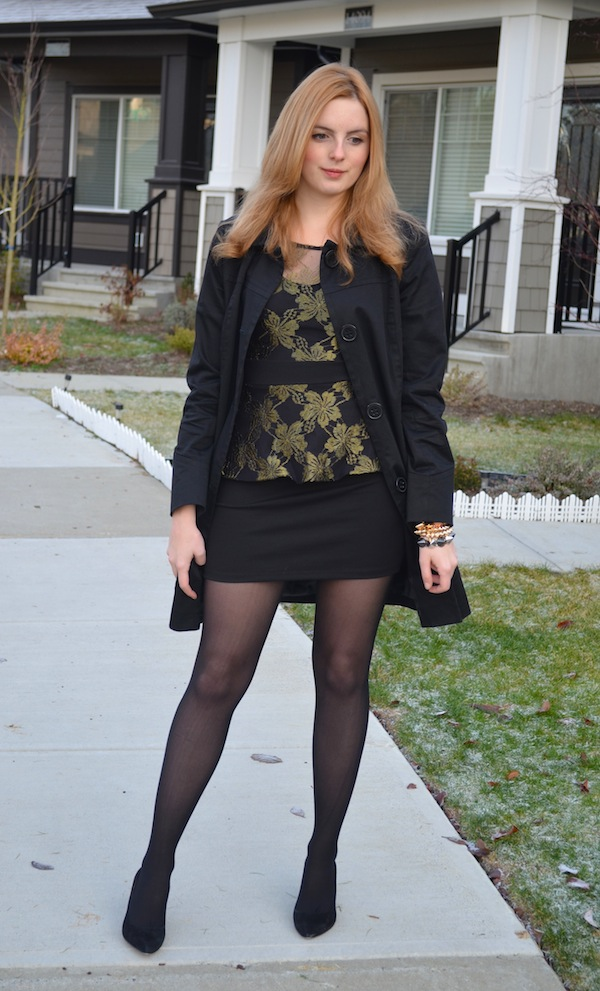 Spring Style Outfit Ideas, Vancouver Style Blog, Vancouver Fashion Blog, Vancouver Beauty Blog, Vancouver Travel Blog, Vancouver Fitness Blog, Vancouver Lifestyle Blog, Canadian Blog, Canadian Style Blog