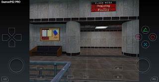 PS2 Emulator v1.11 Full