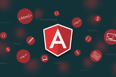 Why Should You Opt For Angular JS