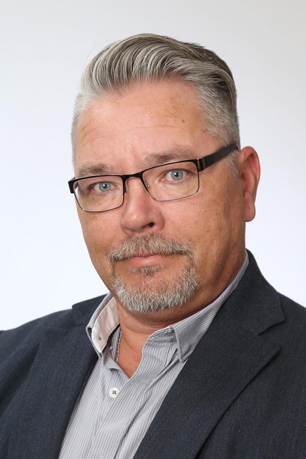 Kari Aaltonen