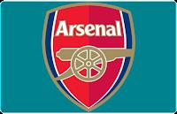 Streaming Arsenal