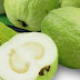 ฝรั่งผลไม้ที่มากด้วยประโยชน์และข้อดีที่มีมากกว่าผลไม้ชนิดอื่น รู้แล้วต้องกินทุกวัน
