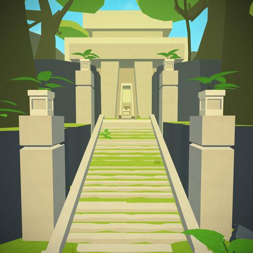 تحميل لعبه Faraway 2: Jungle Escape v1.0.56 مهكره