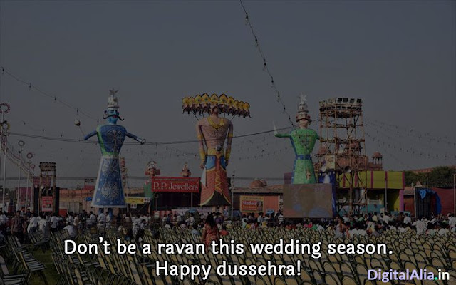 images related to dussehra