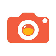 Zoomin Loot – Get 5×5 Inches Photo Book With 20 Photos For Free