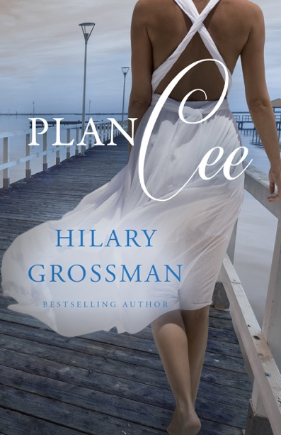plan cee hilary grossman
