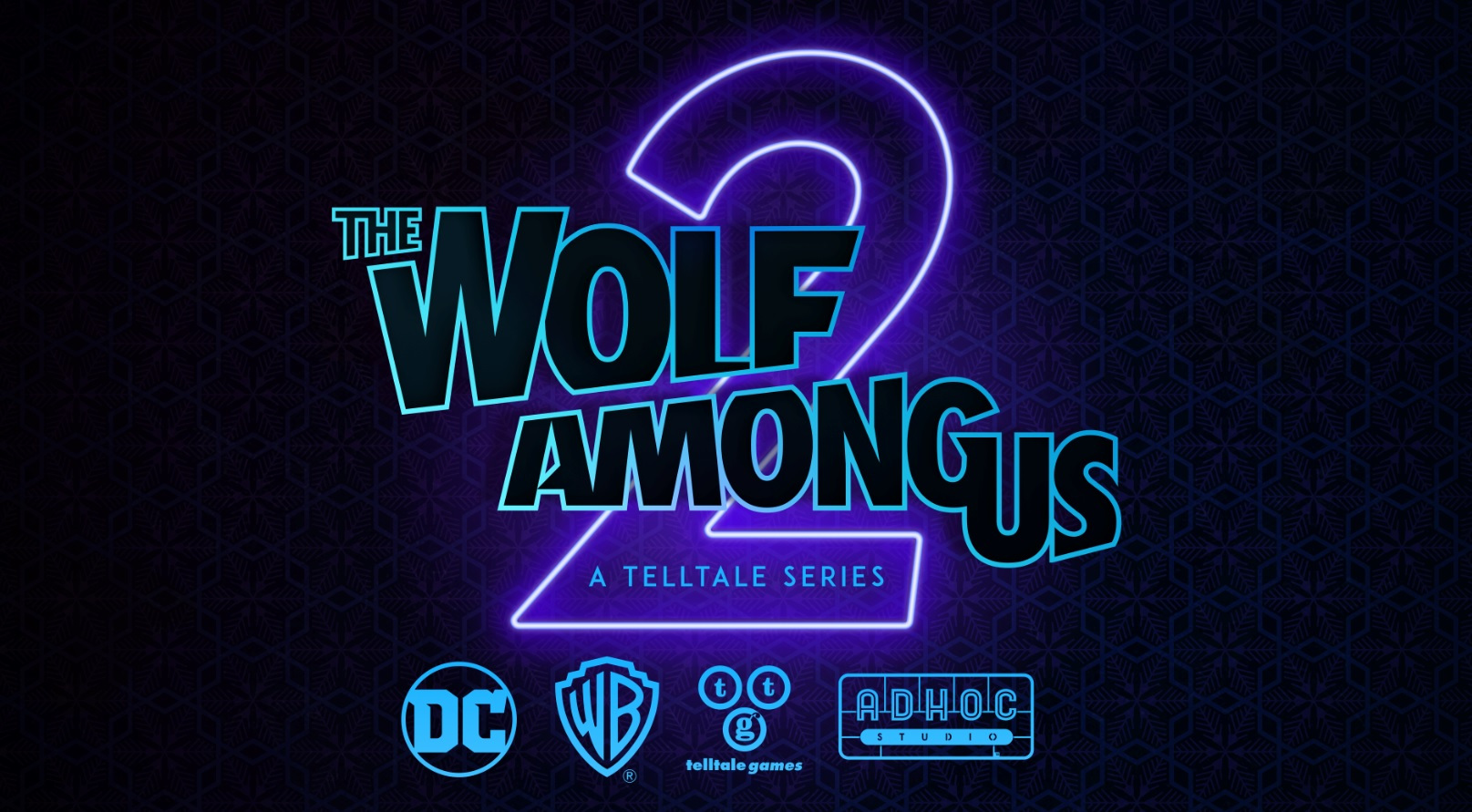 The Wolf Among Us 2 leaks its possible approximate release date and details of its history