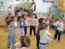 Παιδικοί Σταθμοί: Ξεκίνησαν οι εγγραφές -Σε ποιους δήμους εγγράφονται και 4χρονα