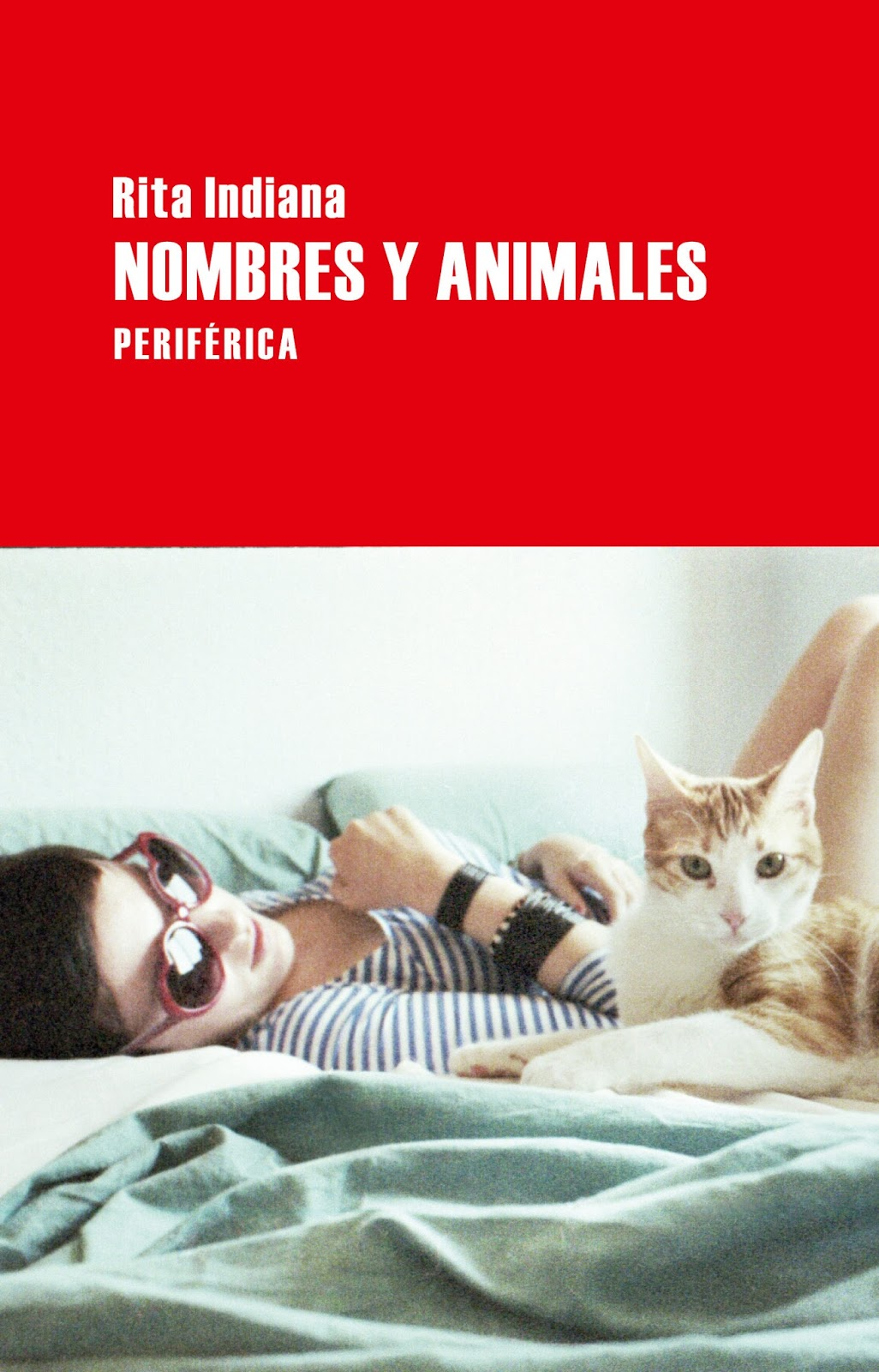 https://laantiguabiblos.blogspot.com/2019/10/nombres-y-animales-rita-indiana.html