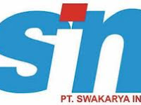 Lowongan Kerja di PT. Swakarya Insan Mandiri - Semarang (Alliance Head, Admin Support, Kasir)