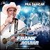 Frank Aguiar - Pra Dançar - 2015