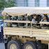 El secretario de Defensa de EE.UU. no apoya la invocación de la Ley de Insurrección para desplegar militares y reducir las protestas