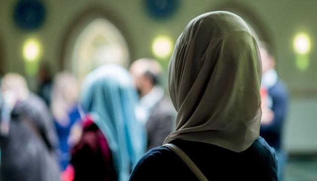 Balasan Pedih Bagi Suami yang Tak Memperhatikan Istri Saat Hamil, Tapi Malah Perhatikan Ibunya