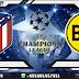 Prediksi Atletico Madrid vs Borussia Dortmund 7 November 2018