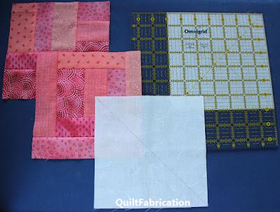 scrap squares