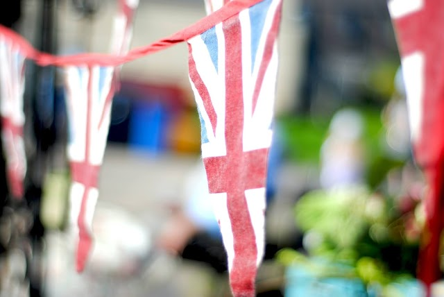 All Of The Best Places To Visit in UK | History,Countries Of UK