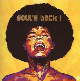 http://musicandote.com/soul/