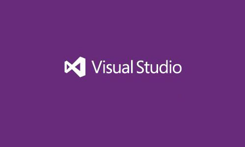 Download Microsoft Visiual Studio 2012