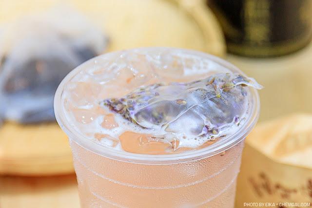 MG 6398 - 熱血採訪│台中少見芒果珍珠飲料,西屯總店才能買得到,產季過了就要明年請早囉