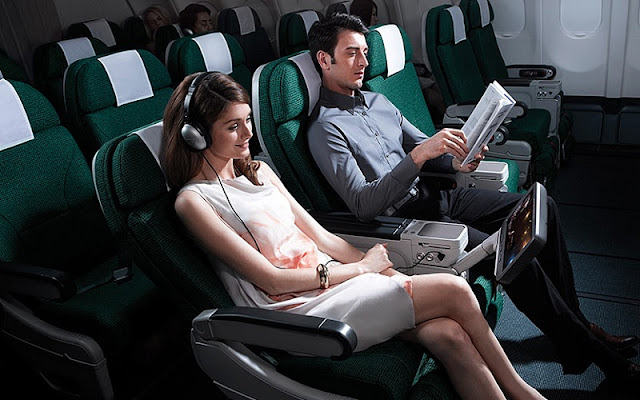 Looking for New Delhi to Hong Kong flights Comfort Together With Luxury On Novel Delhi To Hong Kong FlightsAmongst American Airlines