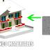 Aprenda a aplicar materiales en AutoCAD 3D para un render realista.