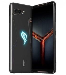 Asus ROG Phone 3 (ZS661KS)