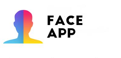 apa itu face app