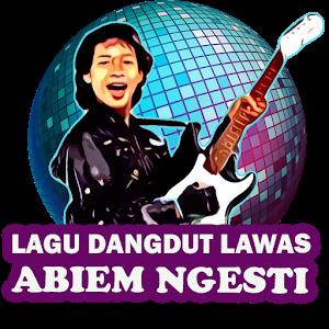 Abiem Ngesti - Sonia