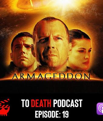 Armageddon 1998 Dual Audio Hindi 480p BluRay 450MB