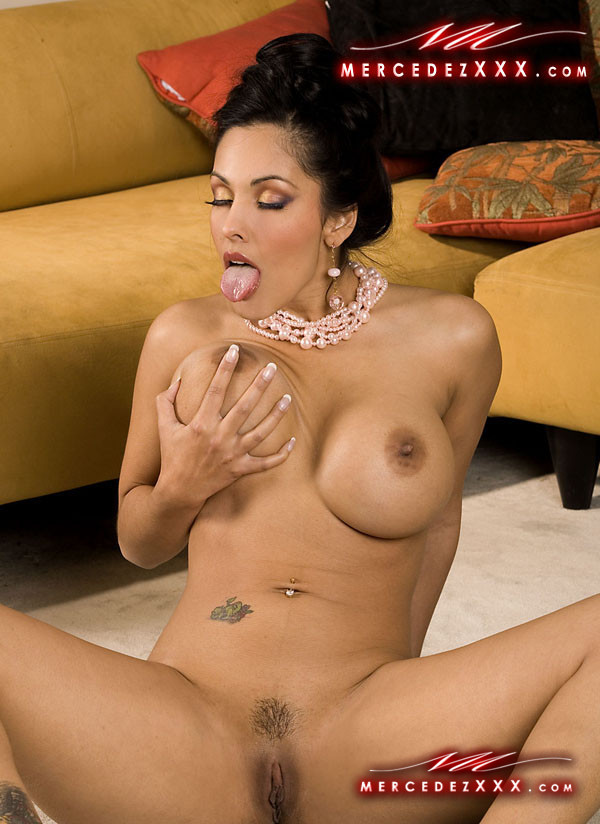 Hd naked pussy nina mercedez, naked girls pussys being tattooed