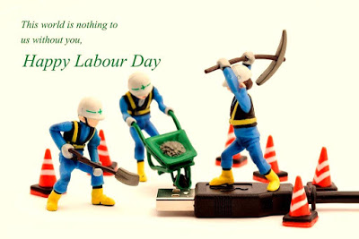labor day 2016 greetings