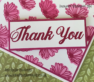 http://www.craftatherapy.co.uk/2017/09/stampin-up-daisy-delight-quick-thank.html