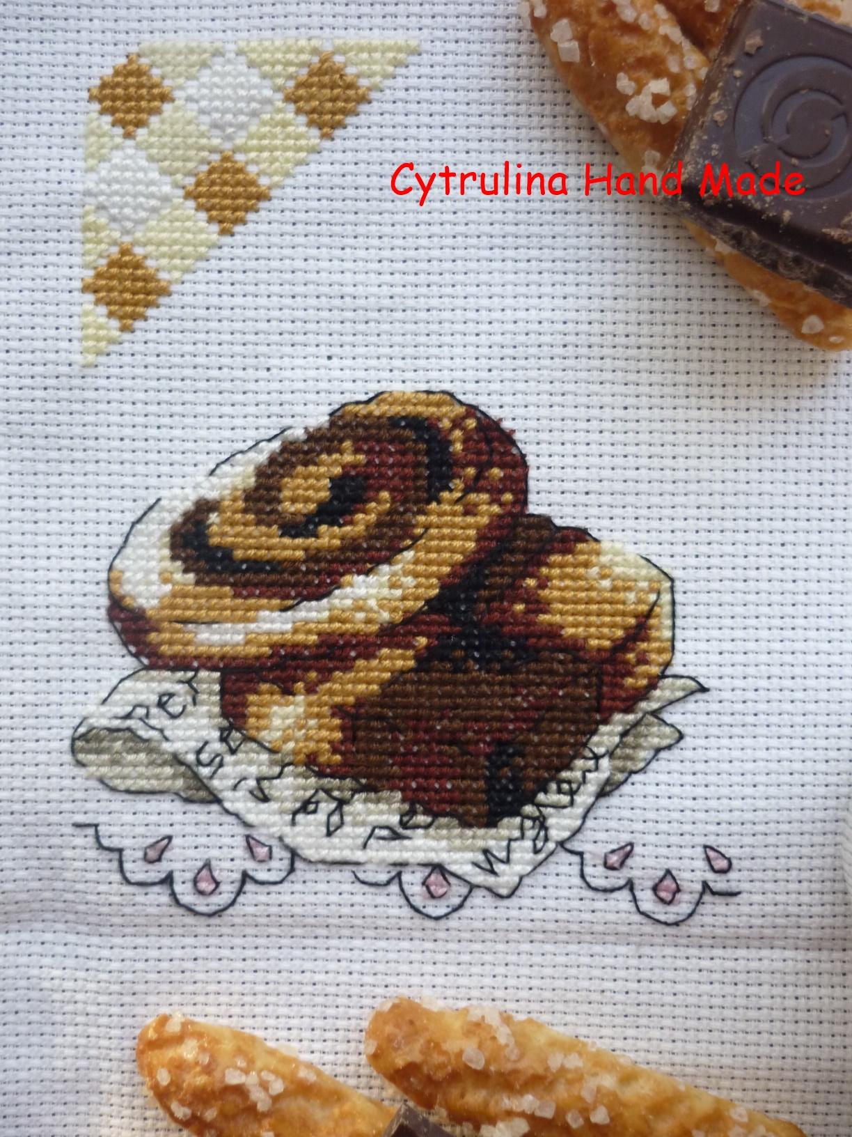 "P1150477 - SAL ""Cookie Time"" cz.1"