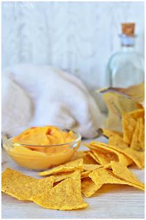 salsas para el solomillo recetas con nachos carbonara sin nata nachos caseros salsa de queso para pasta como hacer salsa de queso hacer salsa de queso salsa cheddar