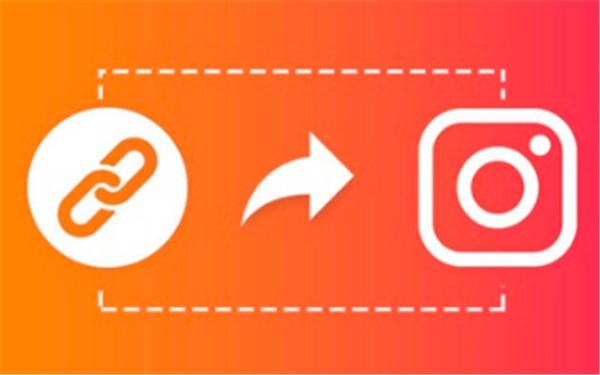 How to Add a Link to Instagram Stories