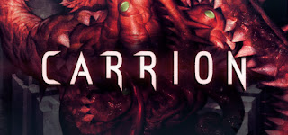 download CARRION-GOG