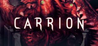 download CARRION-GOG
